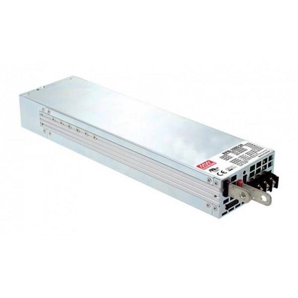 RPB-1600-48 Mean Well Блок питания  57,6 В; 27,5 А