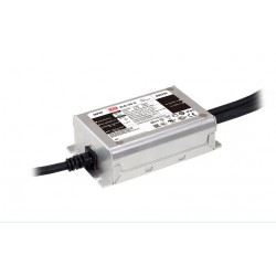 XLG-50-AB Mean Well Блок питания (LED драйвер) 50 Вт; 22~54 В; 0.53~2.1 А