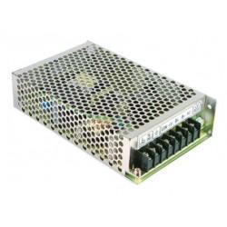 ADD-55A Mean Well Блок питания 52.58 Вт, 13.8 В/3.5 А, 5 В/4 А, 13.4 В/ 0.23 А С функцией UPS