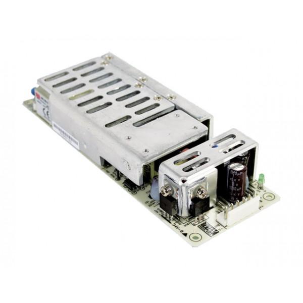 ASP-150-48 Mean Well Блок питания 153.6 Вт, 48 В, 3.2 А Открытого типа