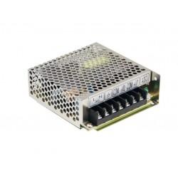 NES-35-15 Mean Well Блок питания 36 Вт, 15 В, 2.4 А В корпусе