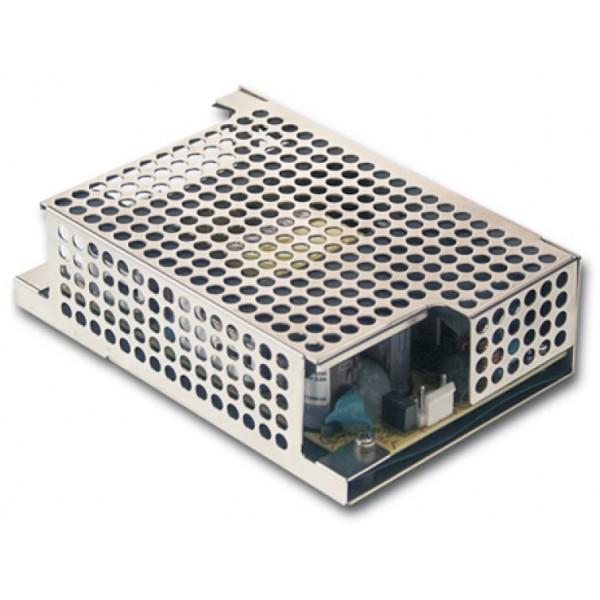 PSC-100A-C Mean Well Блок питания 100.05 Вт, 13.8 В/7 А, 13.8 В/ 2.5 А С функцией UPS