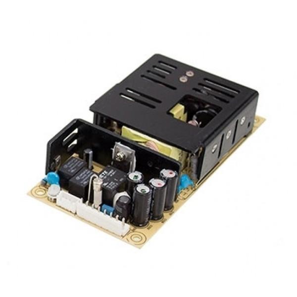 PSC-160B Mean Well Блок питания 160 Вт, 27.6.8 В/3.8 А, 27.6 В/ 2 А С функцией UPS