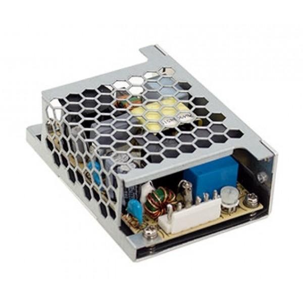 PSC-35B-C Mean Well Блок питания 35.9 Вт, 27.6 В/0.85 А, 27.6 В/ 0.45 А С функцией UPS
